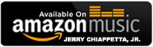Music by Jerry Chiappetta, Jr., on Amazon Music