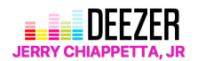 Music by Jerry Chiappetta, Jr., on DEEZER France