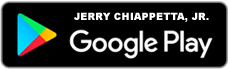 Music by Jerry Chiappetta, Jr., on Google Play
