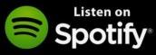 Music by Jerry Chiappetta, Jr., on Spotify