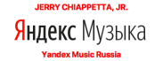 Jerry Chiappetta Jr of MAINFRAME.band on YANDEX Music