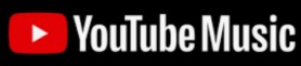 Music by Jerry Chiappetta, Jr., on YouTube Music